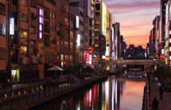 大阪に来たならまずココがオススメです♡(中村)
