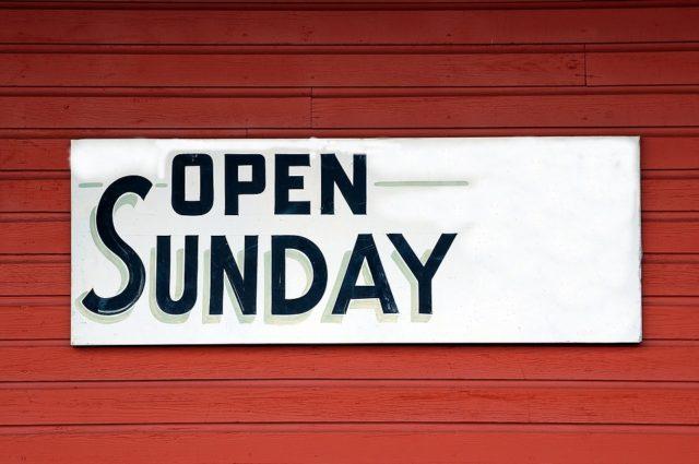 open-sunday-sign-1698635_960_720