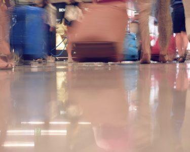 【チサンホテル神戸】神戸市中央区中町通りで出張マッサージならリラクゼーション一休♡