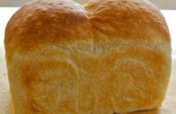 食パン?笑(新野)