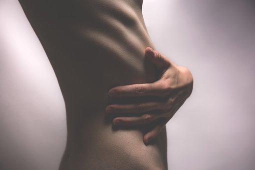 body-1838544__340