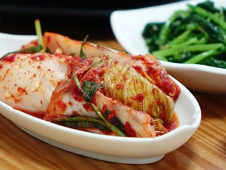 kimchi-2337822__340