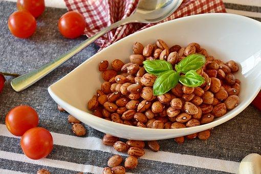 beans-2335236__340