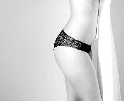 sensual-1198143__340