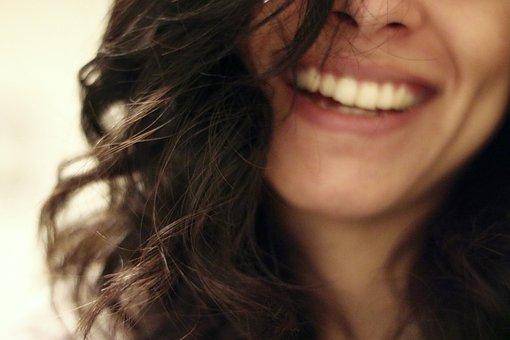 smile-2607299__340