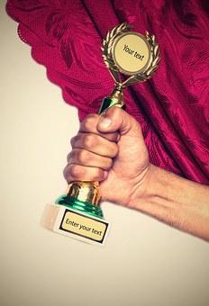 trophy-1008963__340