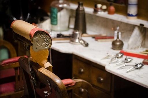 barber-1017457__340