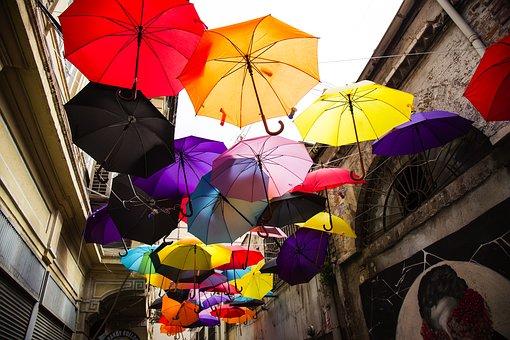 umbrella-2405040__340