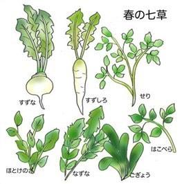 image2 3