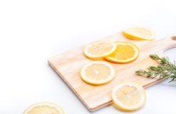 ノンアルコールレモンサワーはレモン果汁+炭酸水がオススメ【桜井】