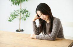 頭痛の種類(橋本)