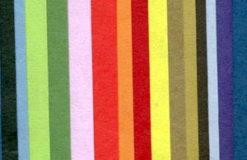 色の効用(橋本)