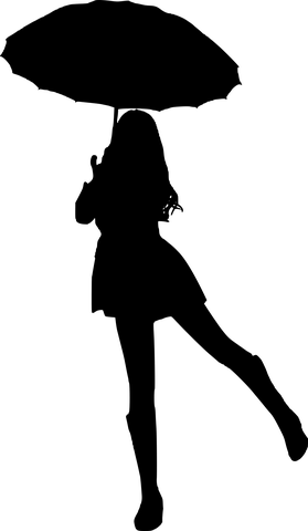 silhouette-3319050__480