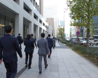 簡単歩き方チェック(橋本)