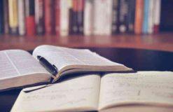 毎日勉強、一生勉強♪【森川】