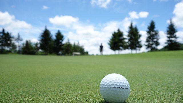 golf-2217600_960_720
