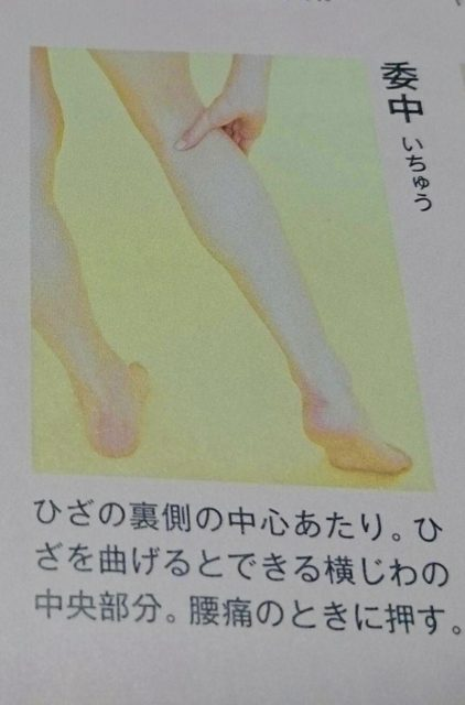 image2 2