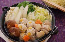 お鍋の季節(橋本)
