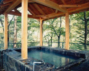 巣鴨の温泉に姉妹で行って参りました【桜井】
