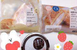 プリン好きの桜井です【桜井】