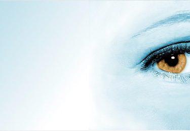 フォルトゥナの瞳を見に行きました(中村)