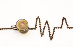 コーヒーを飲む5つのメリット(中村)