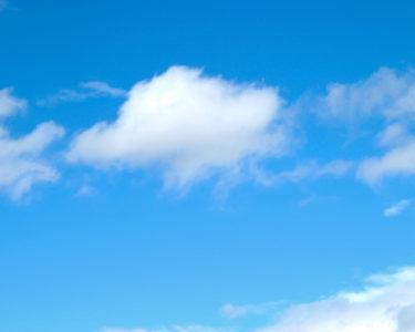 早朝西の空を望む♬ 【 前田 】