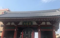 東京旅第2弾!!!【石川】