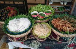 GWが終わり、タイ料理が恋しいです!!【奈良】