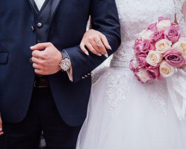 結婚式(山下)
