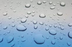 雨の日の過ごし方(田口)