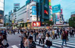 東京(田口)