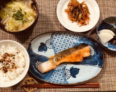 料理パート2【浅田】