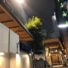 新橋の烏森神社の近くの居酒屋さんへ♪( ´▽`)【白間】