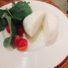 銀座で南イタリアンが楽しめるレストランに行って参りました【桜井】