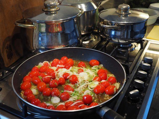 vegetable-pan-1271991_960_720