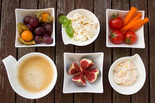 breakfast-1822190__340