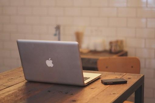 macbook-336692__340