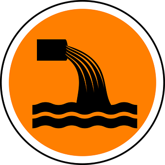 wastewater-310837__340