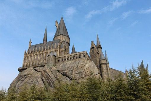 castle-1176423__340
