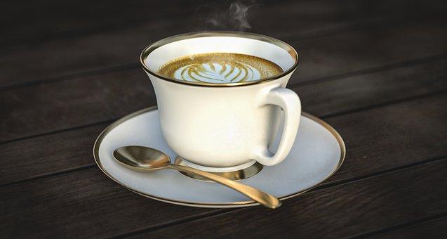 coffee-1580595__340
