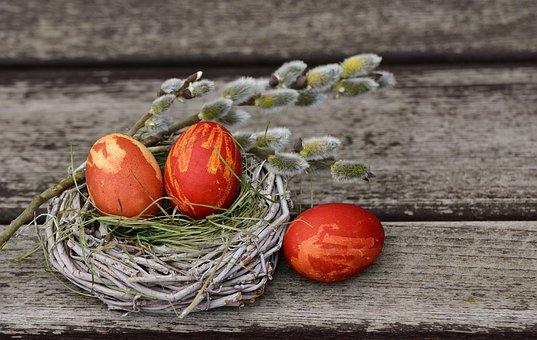 easter-eggs-2145667__340