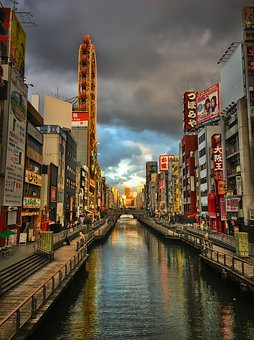 japan-2077172__340