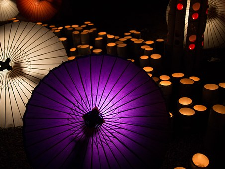 japanese-umbrellas-636867__340