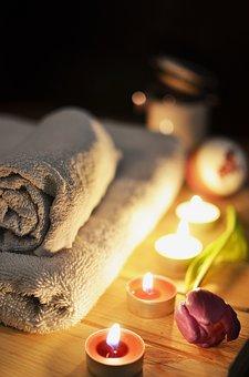 massage-therapy-1584711__340