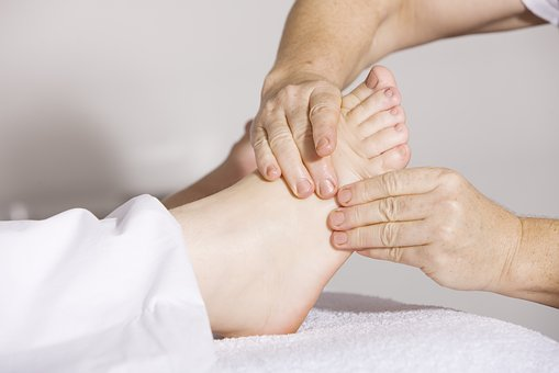 physiotherapy-2133286__340
