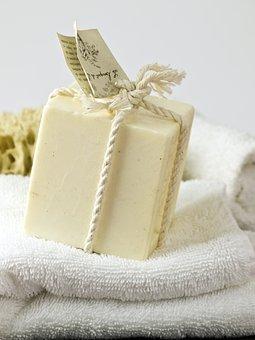 soap-1617469__340