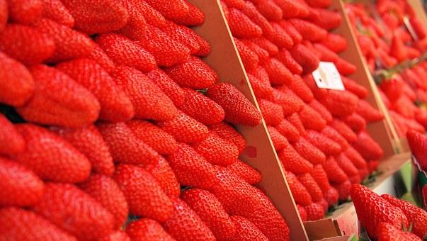strawberries-890382__340