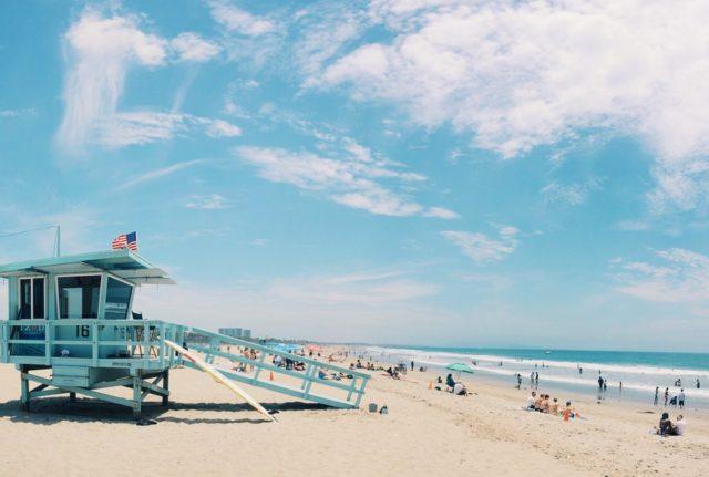 beach-839998_960_720