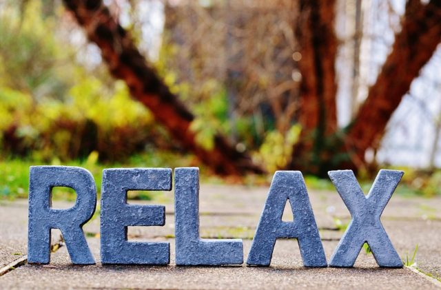 relax-1183533_960_720